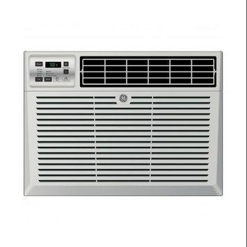 GE 12,100 BTU Window Air Conditioner