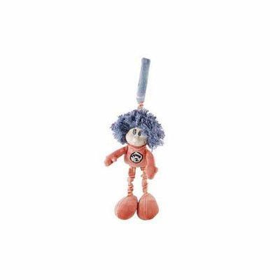 Miyim My Natural Dr. Seuss Thing 2 Stroller Toy