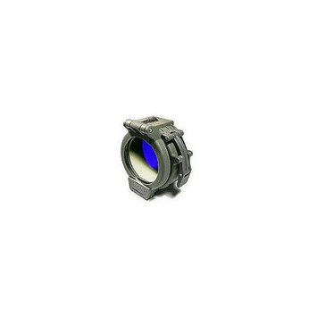 SureFire FM36 Blue Filter for 1.25