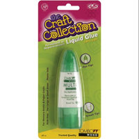 The Craft Collection 62191 Mono Multi Liquid Glue Carded