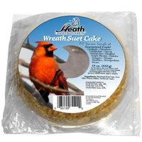 Heath HEATHDD6 18oz. Donut Suet Cake