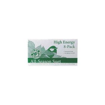 Heath High Energy Suet Cake (DD4-8)