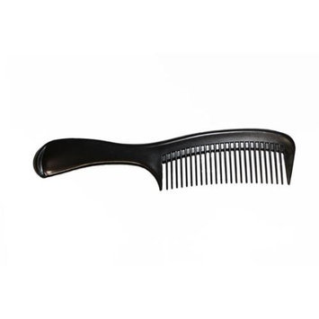 New World Imports NWI-C2950-432 8.5 in. Handle Comb, 432 per Case