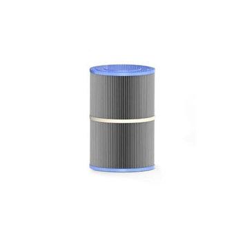 Poolmaster 12408 Replacement Filter Cartridge for Watkins 31489 Filter 12408 PoolMaster