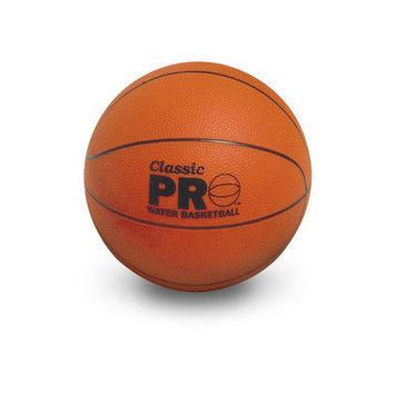 Poolmaster Classic Pro Water Basketball