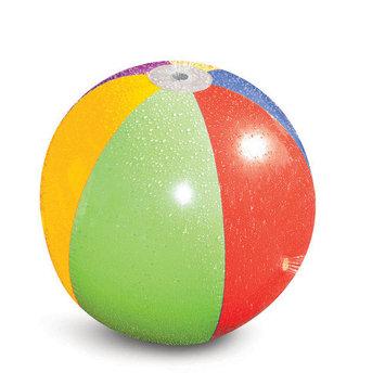 Robelle Industries Inc 35 Inches Splash/Spray Ball 81188 by Poolmaster