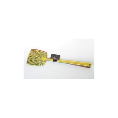Dollar Days 18 Fly Swatter (Pack of 12)