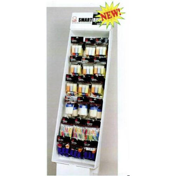 DDI 144 pc. Assorted Toothpick Display- Case of 144