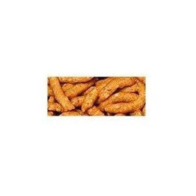 TH Foods Sesame Sticks