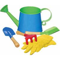 ToysmithA® Garden Kit for Kids - Nature