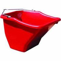 Miller Mfg Co Inc P Miller Mfg Co Inc Better Bucket- Red 10 Quart - BB10RED