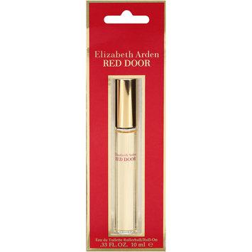 Kohls Elizabeth Arden Red Door Eau De Parfum Roll-On