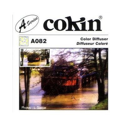 Cokin Colored Diffusers A082