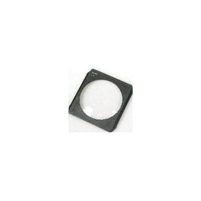 Cokin Close-up Filter +1 Series A