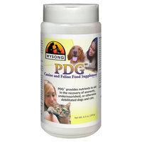 Wysong PDG Canine/Feline Food Supplement, Size: 3.5 lb. Pail