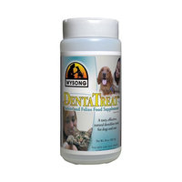Wysong Twin-Pak DentaTreat/AddLife Food Supplements, Size: Individual Twin Pack (6 oz. total)