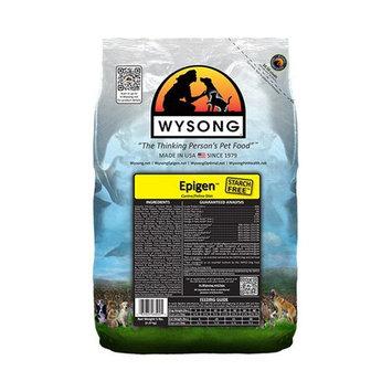 Wysong Epigen Original Canine/Feline Diet, Size: 20 lb. Case