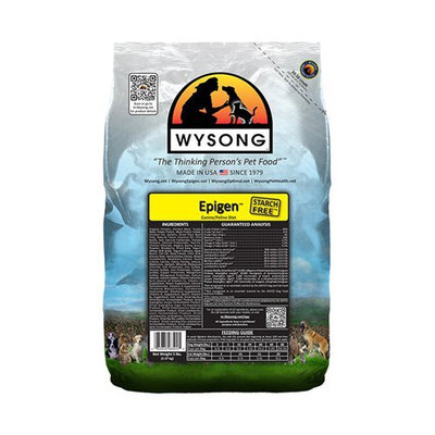 Phillips Feed & Pet Supply Wysong Epigen Original Dry Canine and Feline Diet