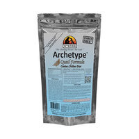 Wysong Archetype Canine/Feline Freezdried Diets, Size: 7.5 oz. Canister