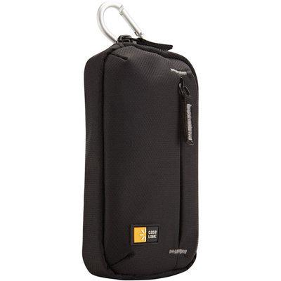 Case Logic TBC-412 Pocket Video Camera Case - Black