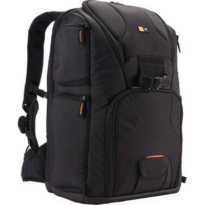 Case Logic KSB-102 DSLR Camera Laptop Sling Backpack