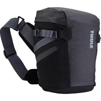 Thule 2014 Perspektivï ½ Medium Toploader Camera Bag