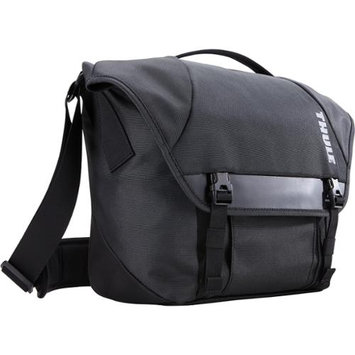Thule Covert Messenger Bag for CSCs and Small DSLRs
