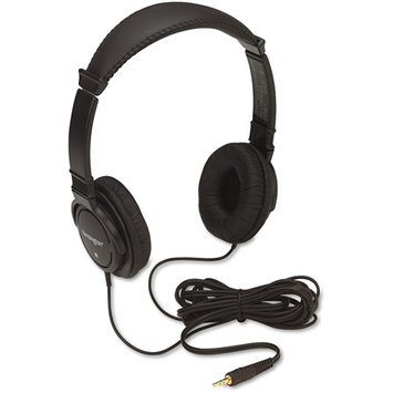 ACCO BRANDS Hi-Fi Headphones