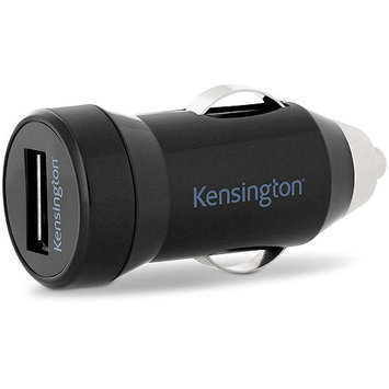 Kensington PowerBolt™ 1.0 Auto Adapter