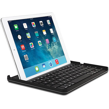 Kensington KeyCover Keyboard/Cover Case for iPad Air