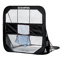 Sport Supply Group Easton Pop-Up Multi-Sport Training Net