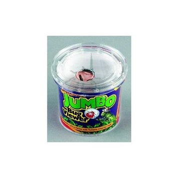 EDUCATIONAL INSIGHTS EI-5111 BUG VIEWER EXTRA 3 WITHOUT GUIDE