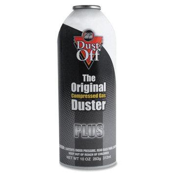 Falcon Dust-Off DPSR Plus Refillable Cleaner
