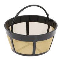 Cuisinart Gold Tone Basket Filter GTF-B