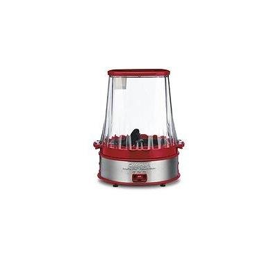 Cuisinart CPM-950 Easy Pop Plus Popcorn Maker
