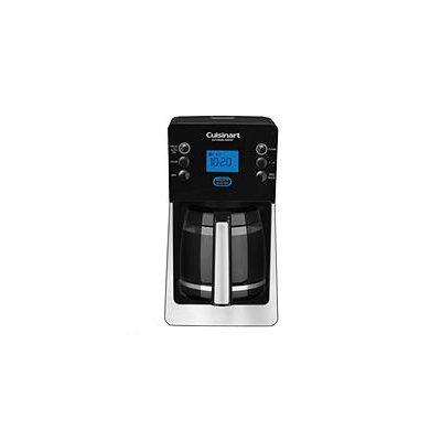 Cuisinart DCC2850 Coffee Maker