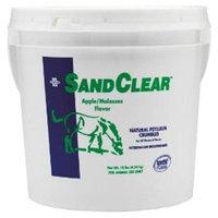 Farnam Company Farnam Sandclear Apple Molasses Flavo 50 Pounds - 10250