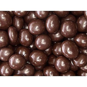 BPC1026022 Sunridge Farms Dark Chocolate Pomegranate - 10 Lb