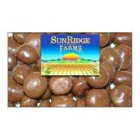 Sunridge Farms BG18670 Sunridge Farms Chocolate Cherries - 1x10LB