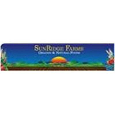 Sunridge Farms B02911 Sunridge Farms Carob Almonds Malt Sweetened Candies -10 Lb