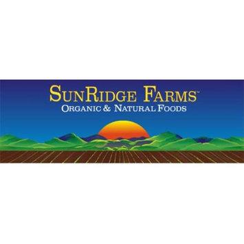 Sunridge Farms B01007 Sunridge Farms Raspberry Yogurt Pretzels - 1x10lb