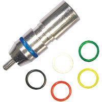 Forza R-603Mbpe Weatherseal(Tm) Plus High-Performance Compression Rca