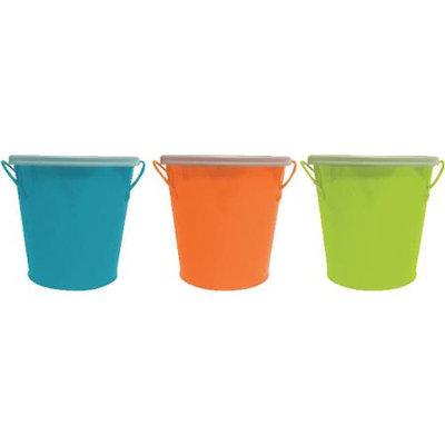 Lamplight Farms 1412114 4 Ounce Citro Bucket ASSTD