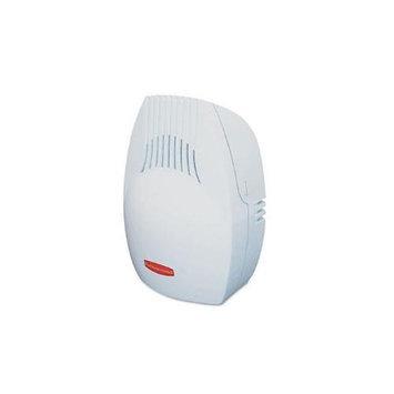 Rubbermaid Commercial RCP9C9000 Portable Sebreeze Odor Control Fan System