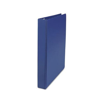 Universal Office Products Non-View Binders Universal 49% Recycled D