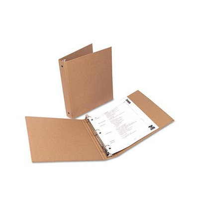 Universal Office Products Non-View Binders Universal 100% Recycled
