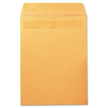 Universal Battery Universal Office Products Specialty Envelopes Universal Self Stick