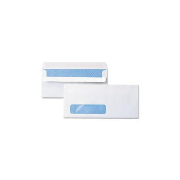 Universal Products Universal Office Products Business Envelopes Universal Self-Seal