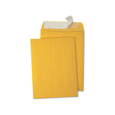 Universal Office Products Large Format Envelopes Universal Pull &