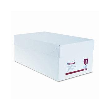 Universal 40105 Catalog Envelope Side Seam 6 x 9 Light Brown 500/box